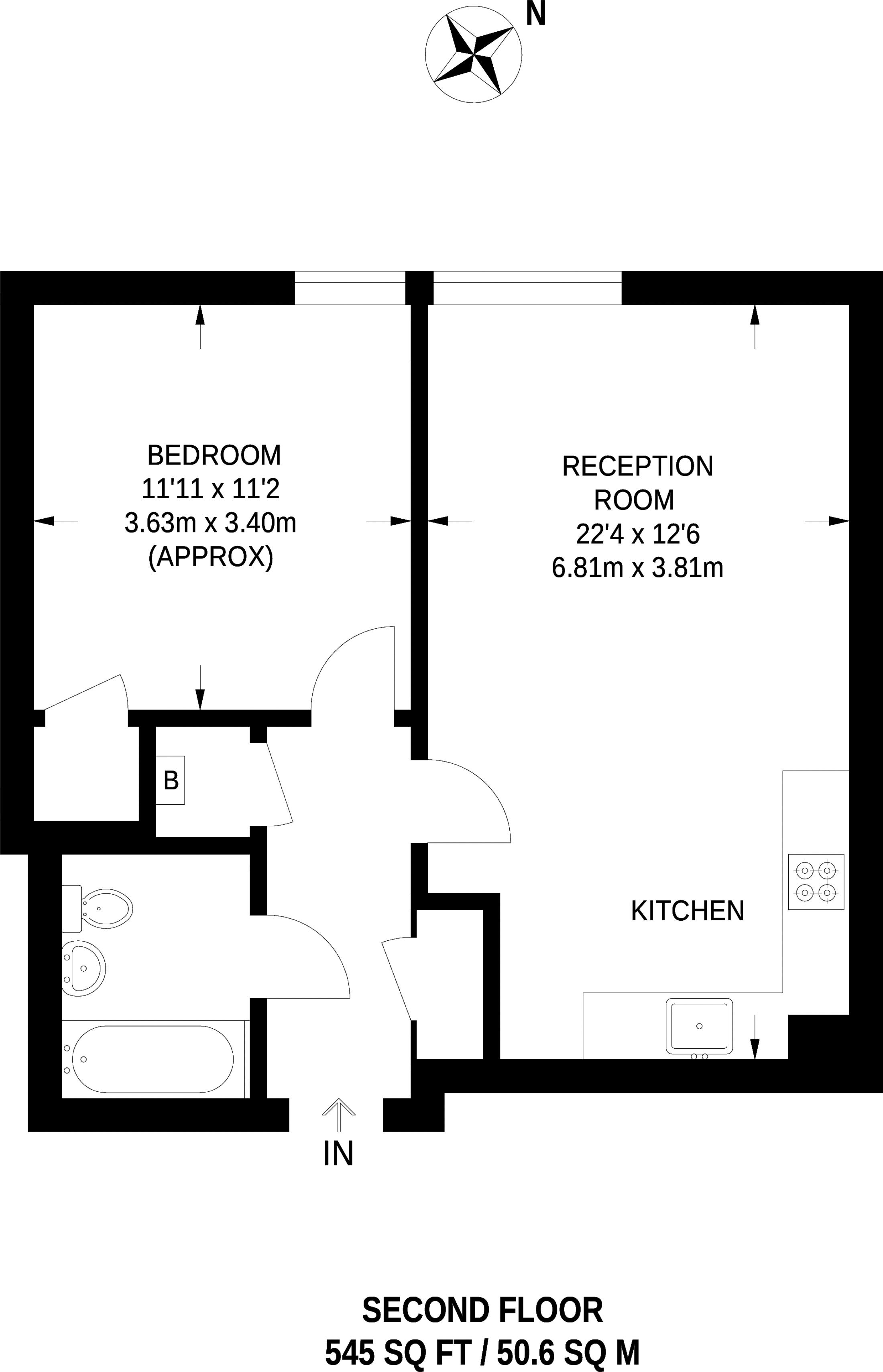 stratford westfield floor plan westfield free download