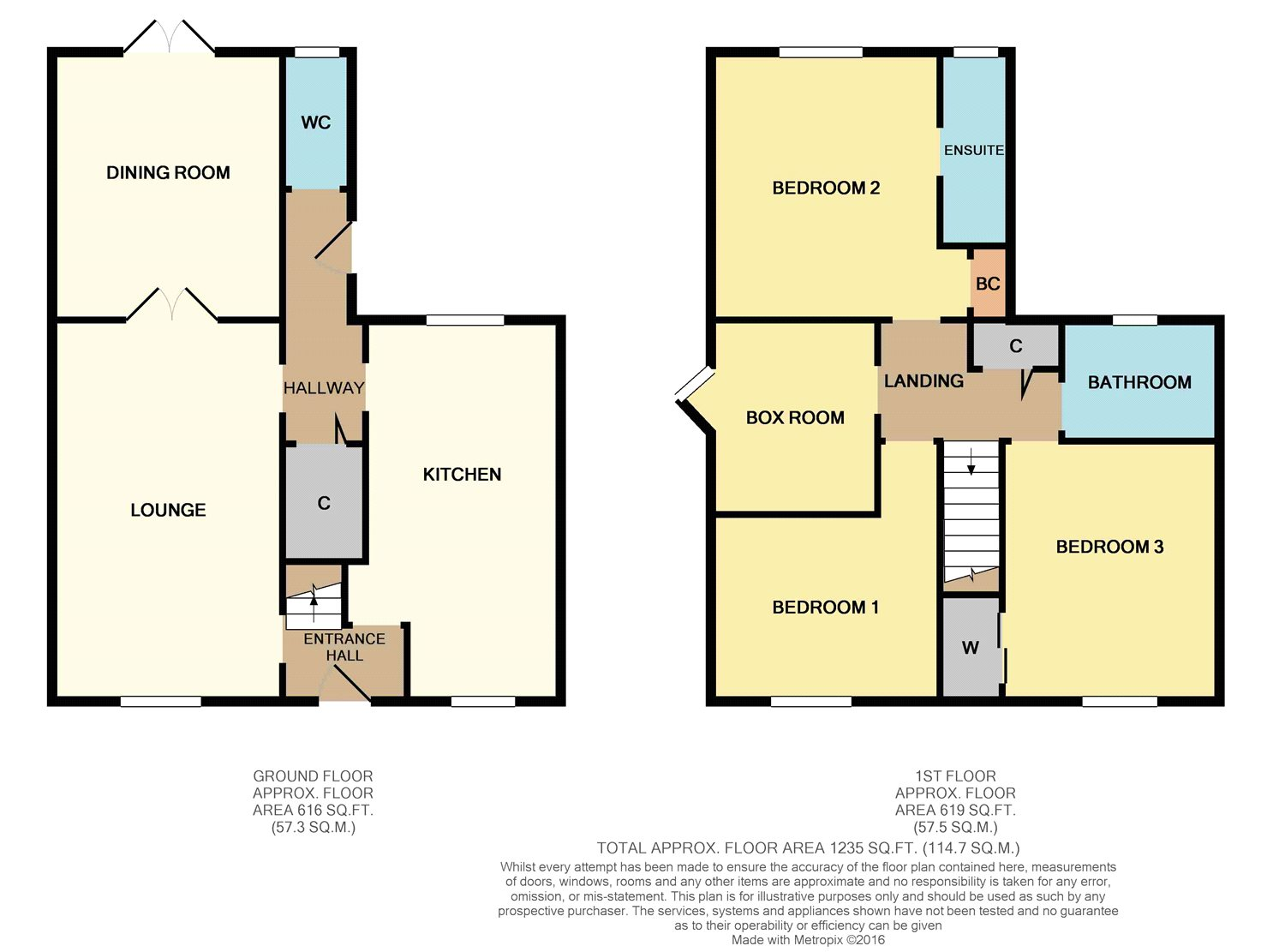 3 bedroom house average electric bill 1 bedroom apartments b picture on  with 3 bedroom house