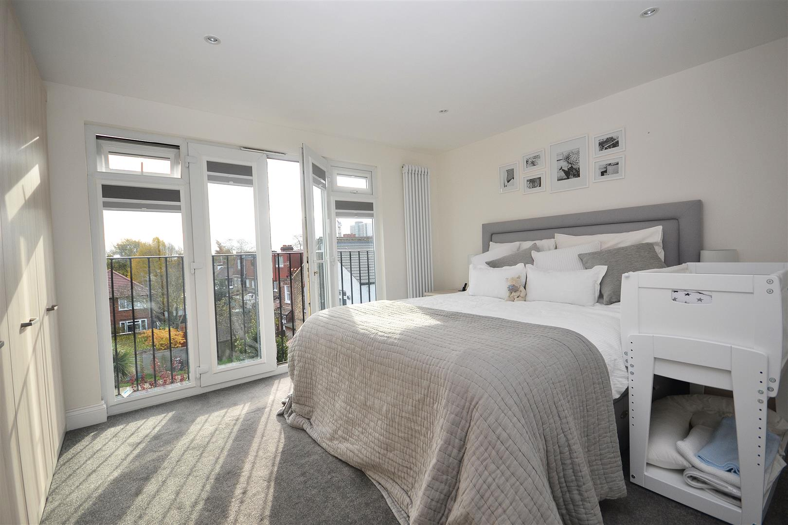 Property For Sale Murray Road Ealing